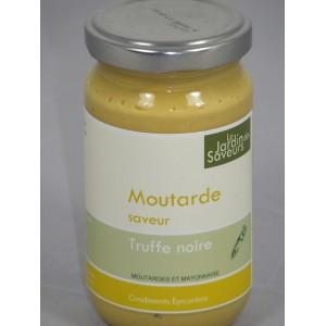 Moutarde à la Provençale