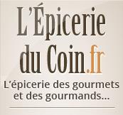 L'Épicerie du Coin