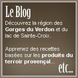 Le blog de L'Épicerie du Coin
